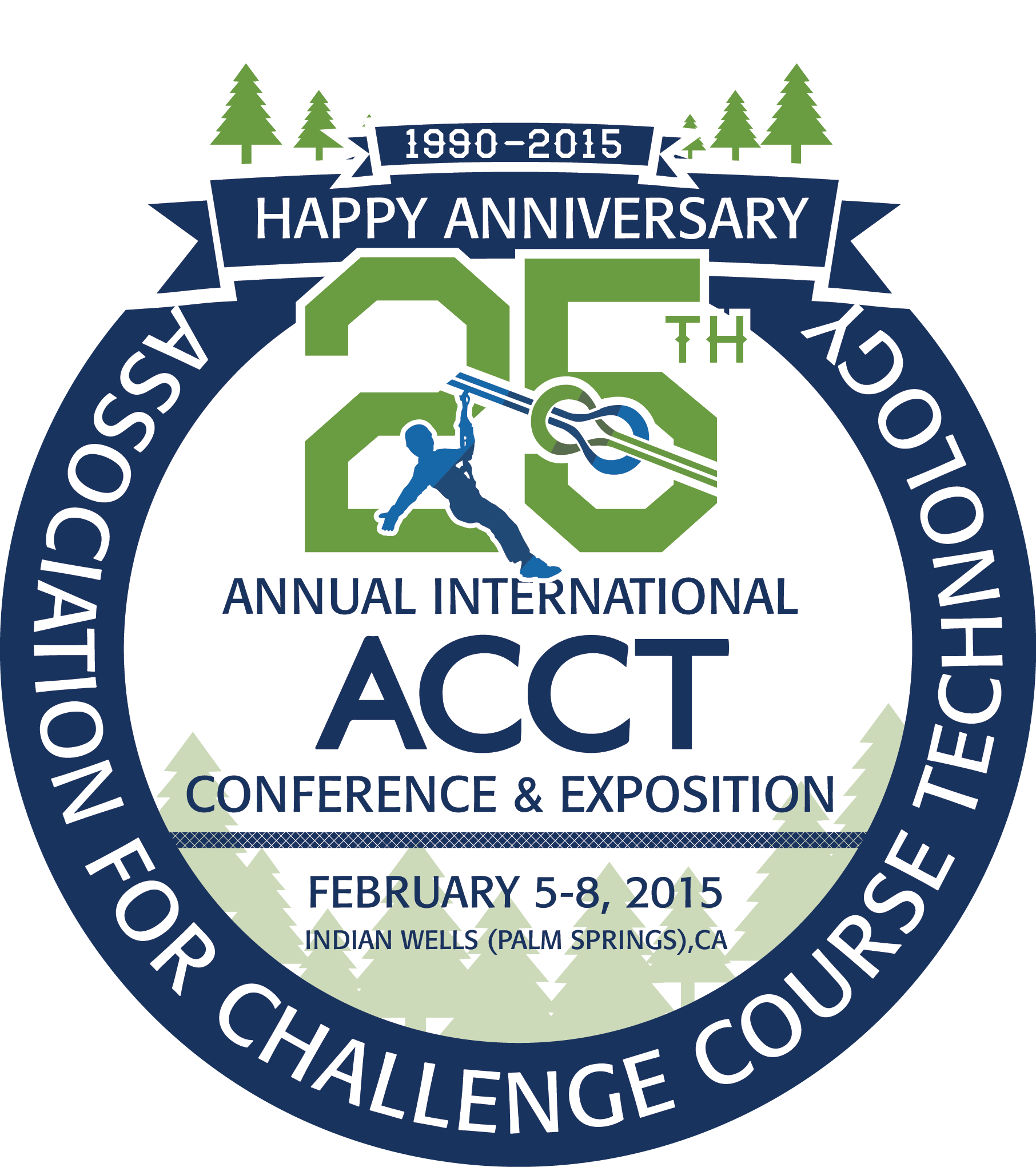 http://acctconference.com/wp-content/uploads/2014/09/ACCT-Logo.png