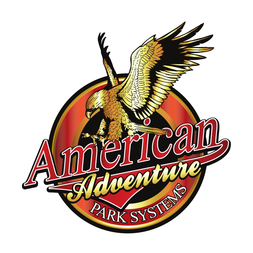 Logo American Adventure Park Systems_001