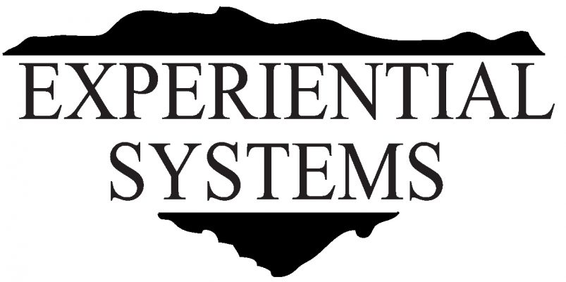 Experiential Systems, Inc. - Silver Sponsor