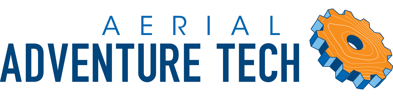 Aerial Adventure Technologies - Tier III Sponsor