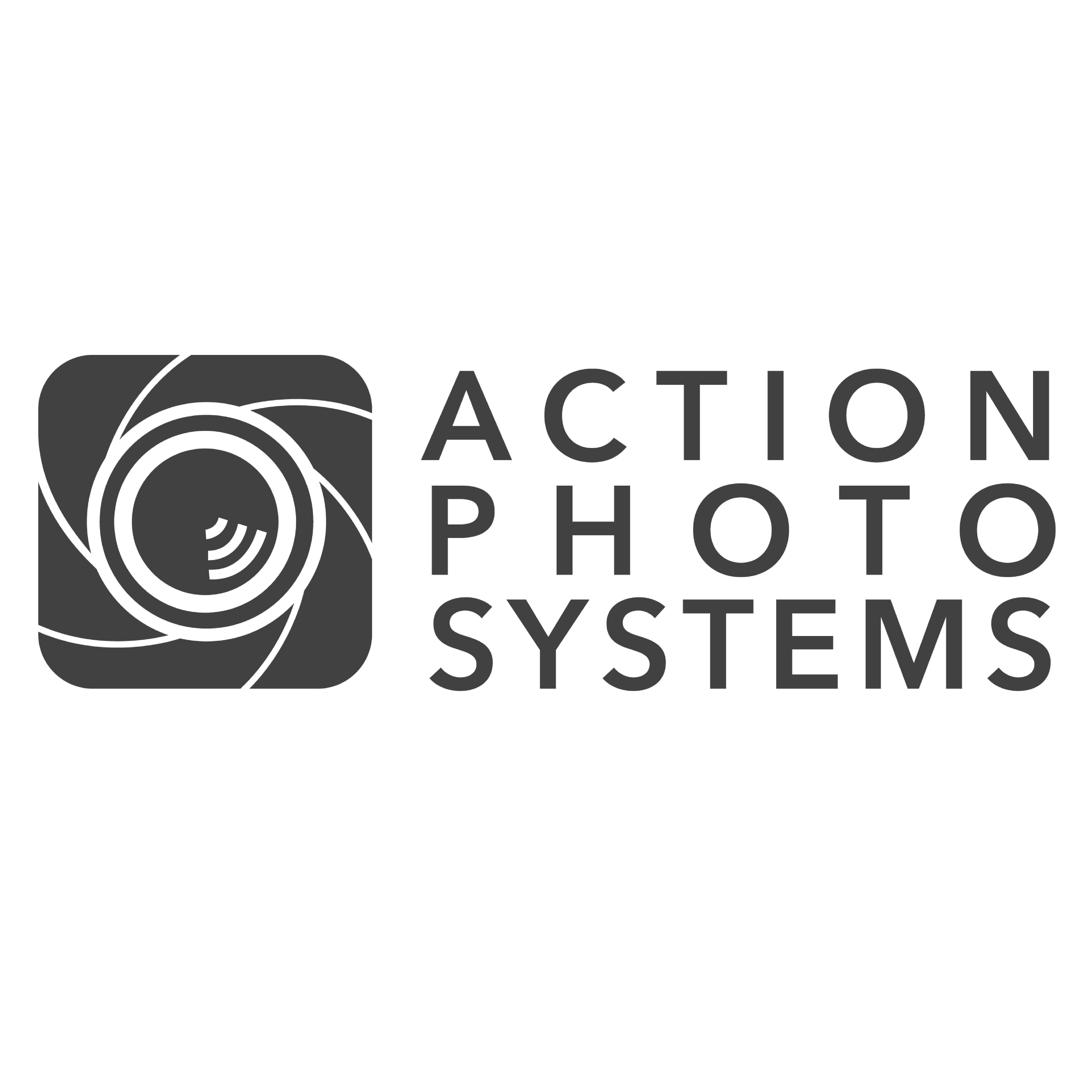 Action Photo Systems