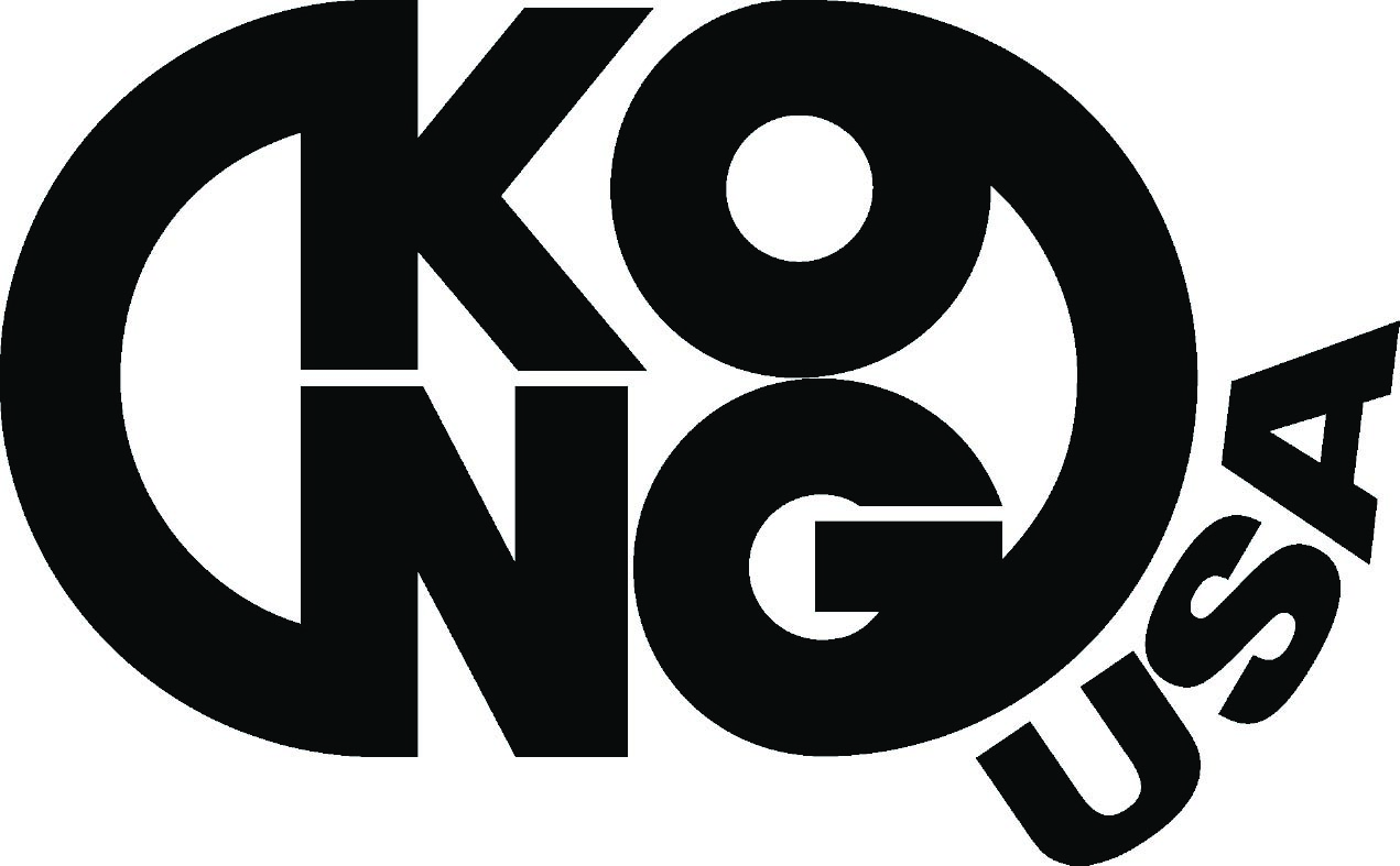 Kong USA, LLC