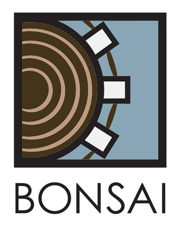 Bonsai Design, LLC