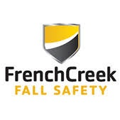 French Creek Fall Safety