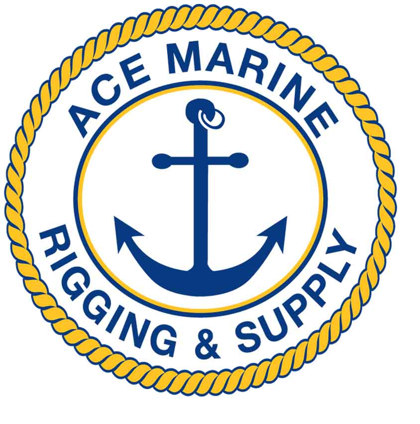 Ace Marine Rigging and Supply