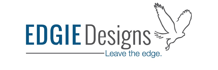 EDGIE Designs