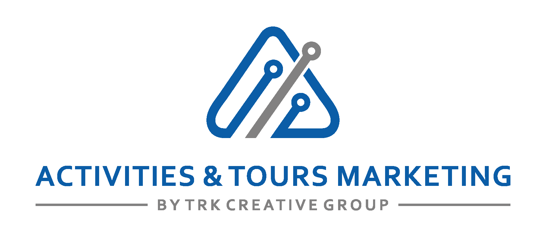 Activities & Tours Marketing by TRK Creative Group - Tier III